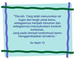 An Nahl - 10