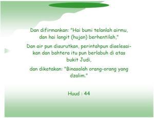 Huud - 44