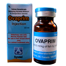 1-ovaprim