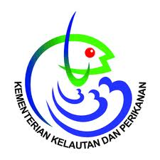Kementerian Kelautan dan Perikanan