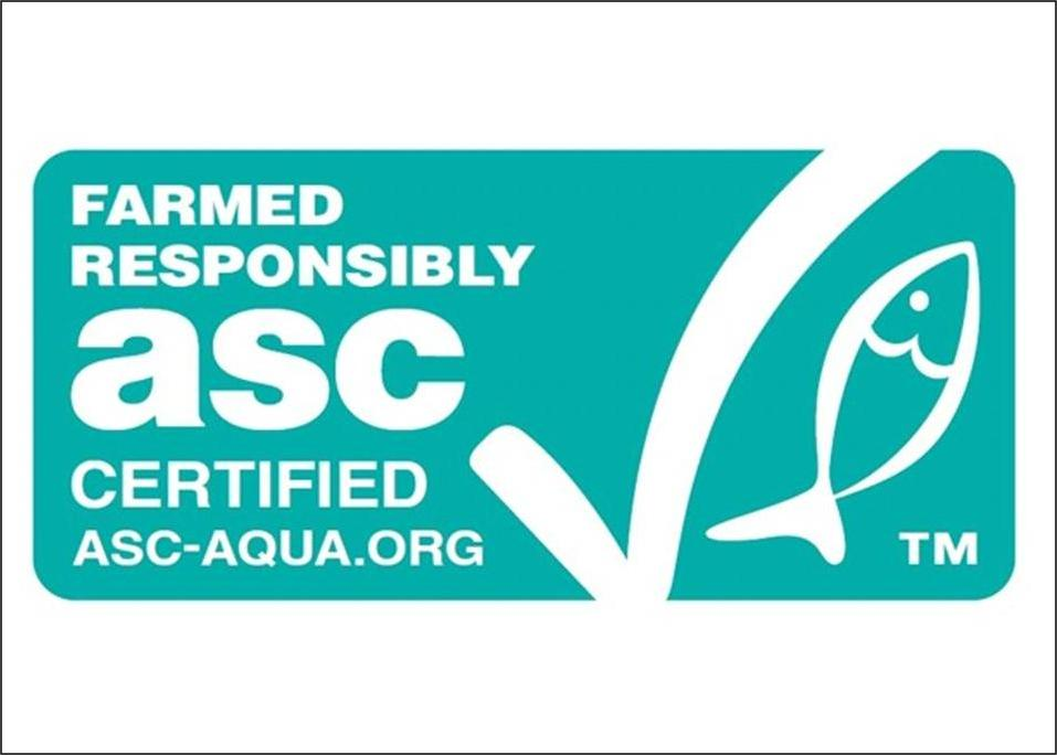 Global standards for the pangasius aquaculture industry are complete