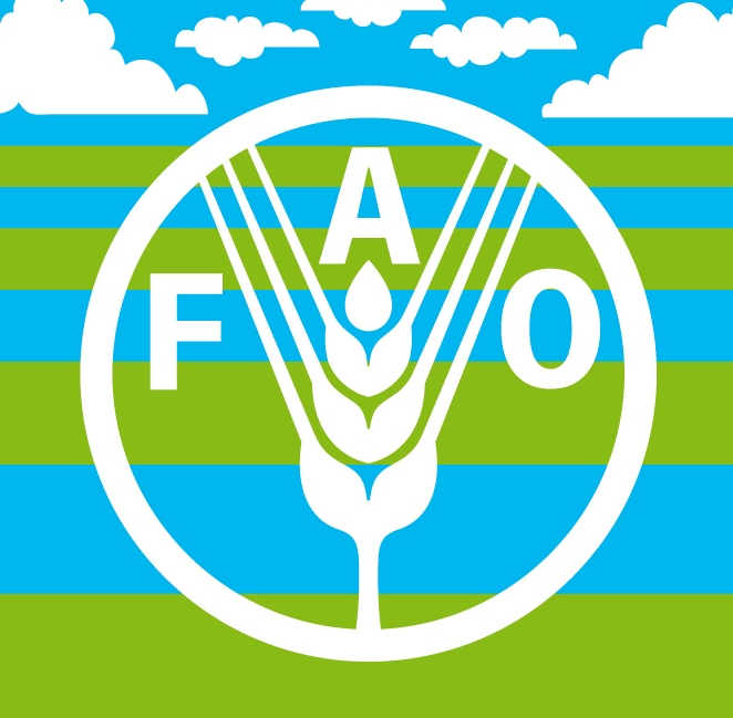 FAO Fisheries and Aquaculture Department