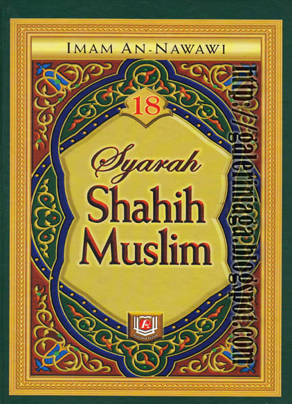 Syarah Shahih Muslim