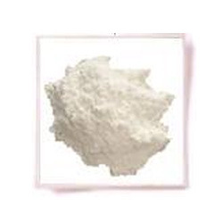 chloramine-t-250x250