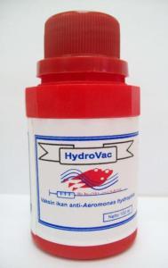 hydrovac-vaksin-KHV