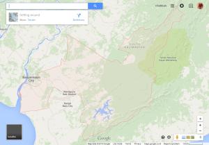Kabupaten Banjar salah satu sentra budidaya ikan Patin